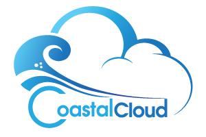 Coastal Cloud Reviews