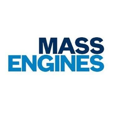 MASS Engines