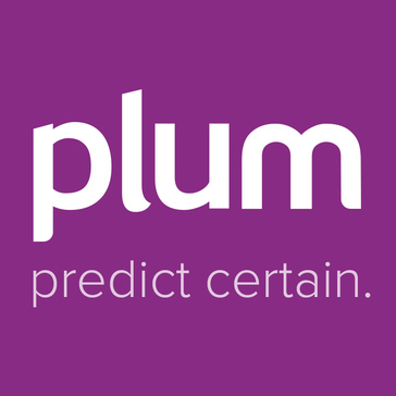 Plum Features