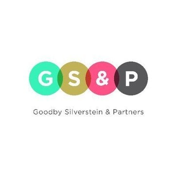 Goodby Silverstein & Partners