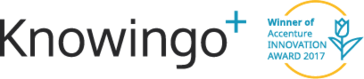 Knowingo Pricing