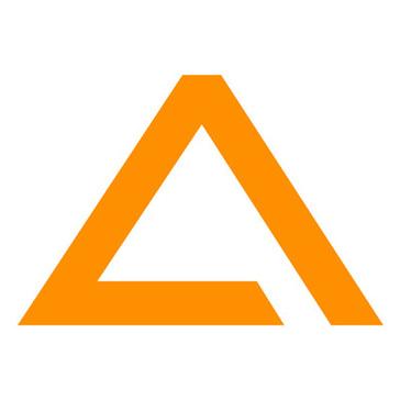 Angular Js Development Services Reviews
