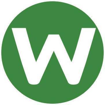 Webroot Security Awareness Training Reviews