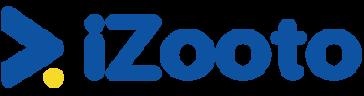 iZooto Reviews
