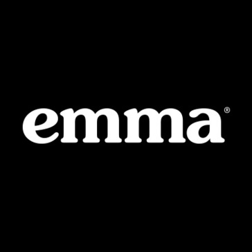 Emma Reviews