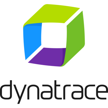 Dynatrace Reviews