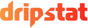 DripStat Reviews