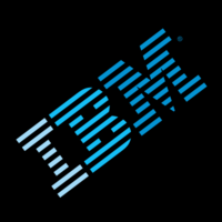 IBM MobileFirst Foundation Reviews