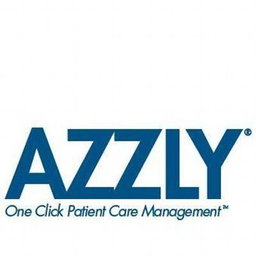 AZZLY Reviews