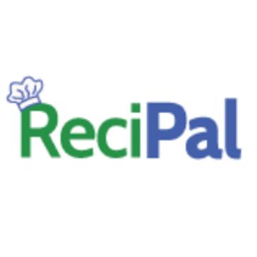 ReciPal Reviews