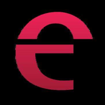 effiGST Reviews