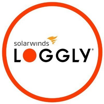 SolarWinds Loggly Pricing