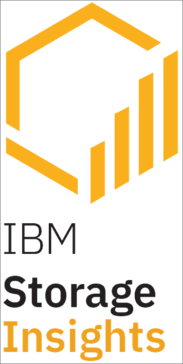IBM Spectrum Storage Insights Reviews