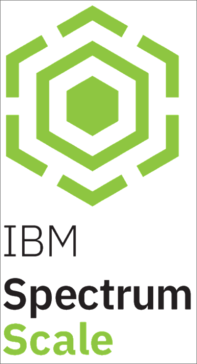 IBM Spectrum Scale Reviews