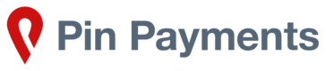 Pin Payments Reviews
