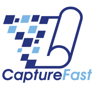 CaptureFast Reviews