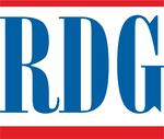 RDG TeaPac Reviews