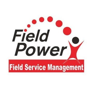 FieldPower Reviews