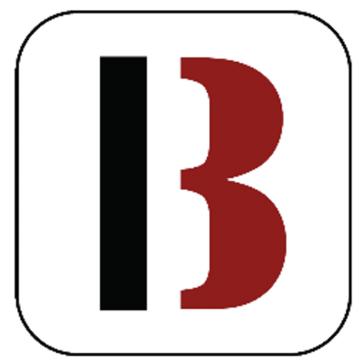 Bravo Pawn Systems Reviews