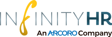 InfinityHR Features