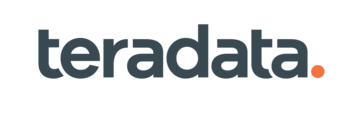Teradata Database Features