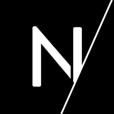 Netacea Bot Management Reviews