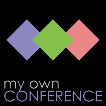 MyOwnConference Pricing