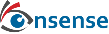 Onsense Market Intelligence Platform Reviews