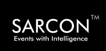 Sarcon Reviews