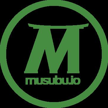 Musubu Reviews
