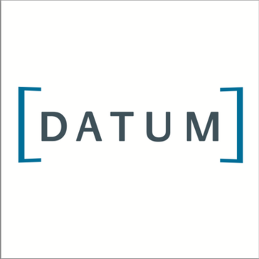 DATUM GDPR Solution Reviews