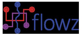 Flowz Reviews