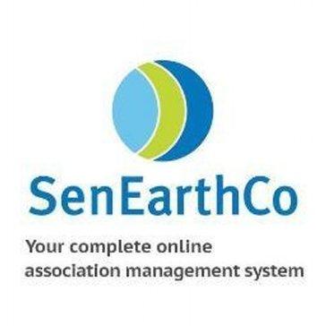 SenEarthCo Reviews