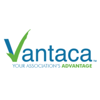 Vantaca Reviews
