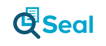 Seal Contract Discovery and Analytics Reviews