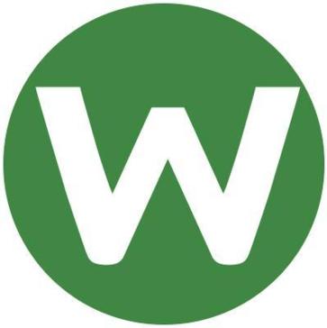 Webroot DNS Protection Reviews