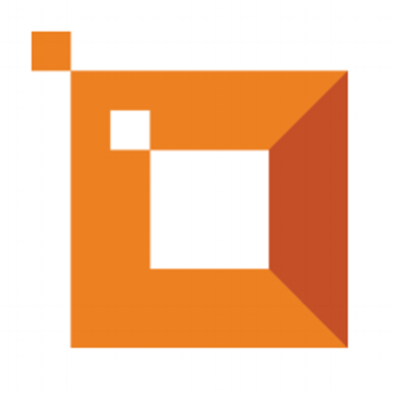 Cube Data Management System