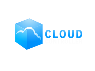 CloudController Reviews