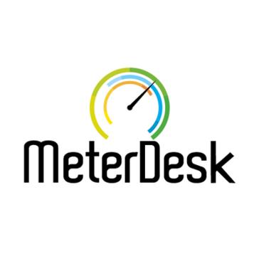 MeterDesk Reviews
