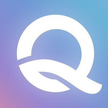 myQuest Reviews