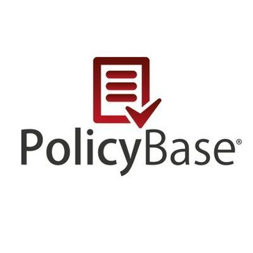 PolicyBase