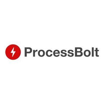 ProcessBolt Reviews