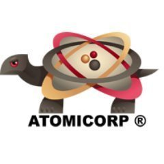 Atomicorp OSSEC GUI Reviews