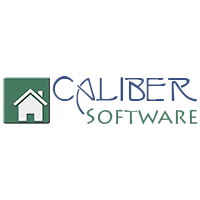 Caliber Portal