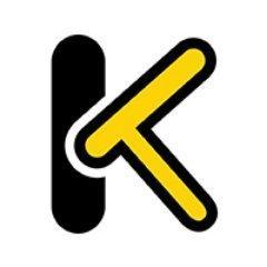 KEMP Application Firewall Pack Reviews
