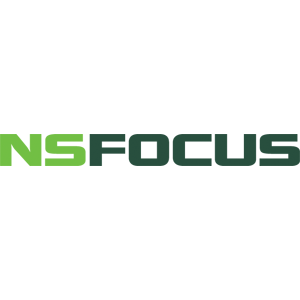 NSFOCUS Web Application Firewall Reviews