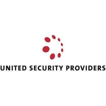 USP Secure Entry Server Reviews
