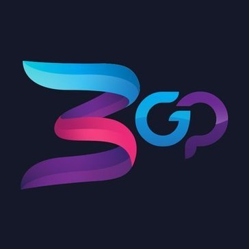 3G PROXY Reviews