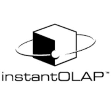 instantOLAP