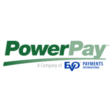 PowerPay Reviews